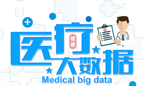 海外脊索瘤数据,有多个20年不复发,脸书搜集数据
